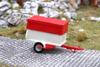 http://www.saller-modelle.de/1zu87/a8737.jpg